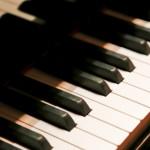 洋楽で英語を勉強する5つのメリット
