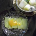【刺身こんにゃくのたれ】おすすめ定番から簡単レシピまで!酢味噌やごま油、醤油も合うよ