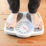 【標準体重の出し方(算出方法)】男性・女性・子供の場合(日本人向け)
